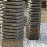 1-fountain-statuary-2l