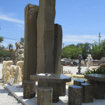 1-fountain-statuary-3l
